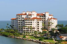 Florida Attorney General Pam Bondi has filed a lawsuit against a company she accuses of violating Florida's Timeshare Resale Accountability Act.Florida