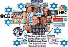 Otra Realidad Misterios y Conspiraciones: La prensa privada al servicio de la desinformación...
