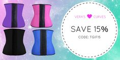 SAVE 15% WITH CODE: TGIF15