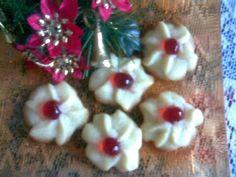 dorty,cukroví a jine sladkosti | Cukroví Christmas Wreaths, Holiday Decor