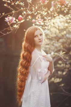 Alina Khomchenko