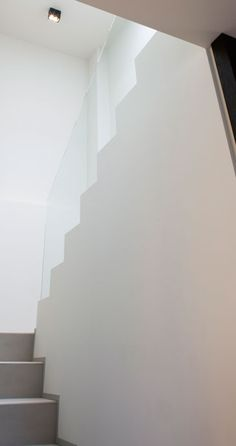 interieurarchitect Frederic Kielemoes / frederickielemoes.be