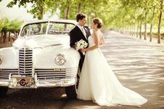 En este post te doy la respuesta a ¿Qué hacer entre la ceremonia y la recepción de la boda? #bodas #ElBlogdeMaríaJosé