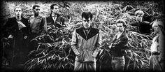 Steve Strange★ Steve Strange, Stranger Things Steve, New Romantics, Music, Art, Fashion, Musica, Art Background, Moda
