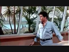 Elvis Presley - You don't know me {rare take 3 film version}.