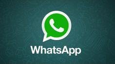 WhatsApp Envía Raro Mensaje De Actualización...
