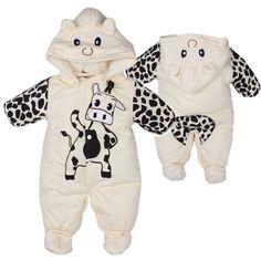 496756cd8 ropas de bebes recien nacidos (4) – Ropas Para Bebes Recien Nacidos