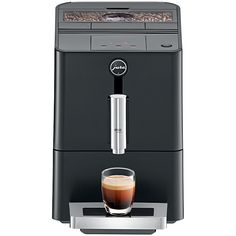 Jura ENA Micro 1 Bean-to-Cup Espresso Machine