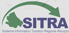 Gestionale albergo economico: SITRA ISTAT ABRUZZO