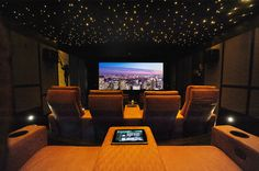 projects   CINEAK home theater and private cinema seating - media room furniture - lounge - hospitality - acoustical panelsCINEAK home theater and private cinema seating – media room furniture – lounge – hospitality – acoustical panels