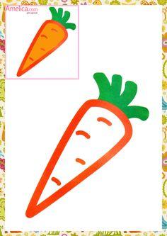 Раскраски для самых маленьких распечатать, первые раскраски для малышей с цветным контуром Drawing Pictures For Kids, Art Drawings For Kids, Drawing For Kids, Art For Kids, Preschool Writing, Preschool Learning Activities, Coloring Sheets For Kids, Colouring Pages, Finish The Drawing Worksheets