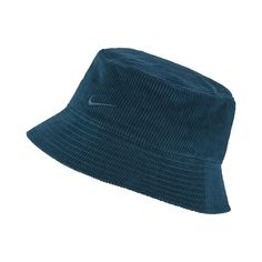 Nike Sportswear, Wardrobe Images, Crochet Summer Hats, Sneaker Outfits Women, Bob, Outfit Goals, Caps Hats, Corduroy, Beanies