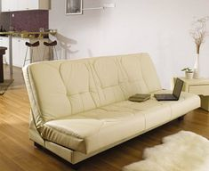 this is a picture of the natural bed company cuba sofa bed with rh pinterest com