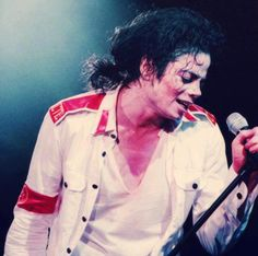 """Be God's Glow"", MJ Fam. ♥"