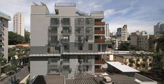 Galeria de Montevideu 285 / Vazio S/A - 1