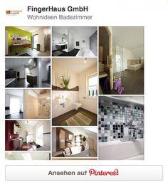 Fertighaus von FingerHaus: Schlüsselfertig bauen - Infos & Preise ...