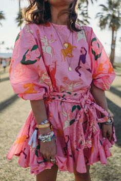 Easy Fashion Tips .Easy Fashion Tips 80s Fashion, Look Fashion, Korean Fashion, Vintage Fashion, Fashion Outfits, Fashion Tips, Fashion Trends, French Fashion, Ladies Fashion