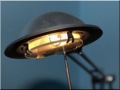 Loft lámpa