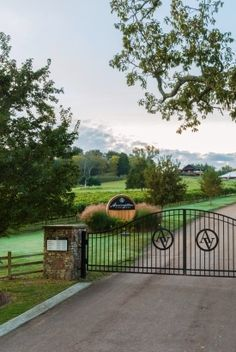 Arrington Vineyards is uniquely positioned to offer the charm of the vineyard setting for your events and special occasions. Arrington Vineyard, Nashville Wedding Venues, Entrance Gates, Berg, Wine Country, Wine Tasting, Places Ive Been, Dream Wedding, Birthday Celebrations