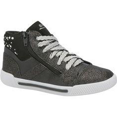 Tênis Bibi Infantil Feminino Sneakers New IV 777033 - Loja Bibi Oficial