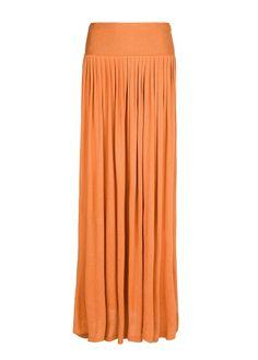 Mejores Modas Imágenes Mias 91 Formal Y Wear Feminine De Fashion Zxpnw