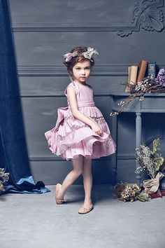 """트위터의 ART In G 자료 봇 님: """"Nellystella Love Dress 2015 AW #아이 #드레스 #원피스 #패션 #디자인 #자료 #아트인지 #Kid #Dress #Fashion #Design #Reference #ArtInG https://t.co/SW2W9dWP4q"""""""