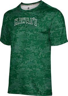 Splatter ProSphere Hawaii Pacific University Boys Pullover Hoodie