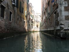 All Absorbing - Venice! Copyright: Alain Dignard ID 1516767 Dreamstime Stock Photo