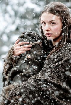 """Gilly 
