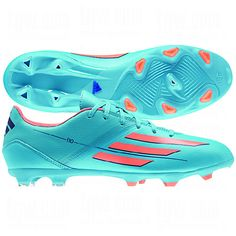 adidas Womens F10 TRX FG Soccer Cleats  adidas  Womens  Soccer  Cleats   b7ad1c32f6