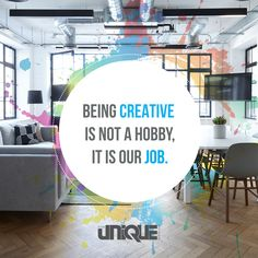 Being #creative is not a #hobby, it is our #job - #unique #yourbrandsolution #packaging #branding #innovation #marketing #fashion #apparel #clothing #activewear #sportswear #activelife #activelifestyle #blue #technology #inspiration