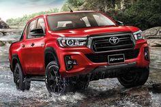 2018-Toyota-Hilux-Revo-Rocco-3.jpg 945×630 pixels