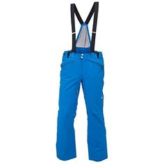 Spyder Bormio Insulated Ski Pant Mens -- Find out more about the great product at the image link.
