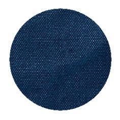 SOLSTICE pine | Fitz & Huxley Macbook Air, Lotus, Fitz Huxley, Charcoal, Jeans, Surfboard Wax, Laptop, Unisex, Minimalist