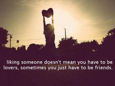 Something everyone should keep in mind.