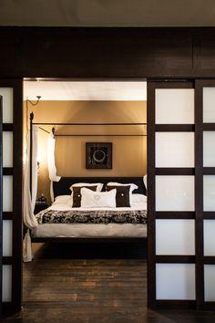 Discovering Benidorm Asia Gardens Barcelo Hotel