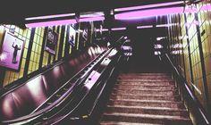 Love Fi Photography, Home of the low fi,hi fi, gif fi:  - Under Luminance. love-fi.com