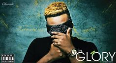Olamide  Download Symbol Of Hope (Prod. Raphael2Kriss & Moss2Kriss)