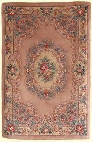 Best Basement Carpet - Seafoam Green Carpet - Carpet For Living Room Beige - Gray Shag Carpet - Kim Kardashian Red Carpet Yellow Carpet, White Carpet, Patterned Carpet, Neutral Carpet, Carpet Tiles, Rugs On Carpet, Carpets, Carpet Stairs, Shabby Chic Rug