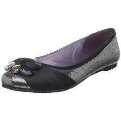 Amazon.com: CL By Chinese Laundry Women's Genevieve Ballet Flat