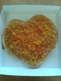 love apple grandes! Taco John's, Copycat, Food To Make, Cabbage, Spaghetti, Tacos, Apple, Vegetables, Ethnic Recipes
