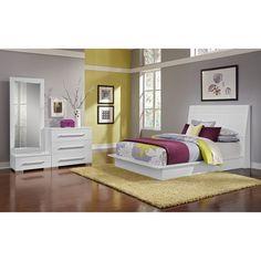 westbank home office return - value city furniture #buyonlinevcf, Innenarchitektur ideen