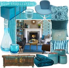 The 314 Best Colour Images On Pinterest In 2018 Bedroom Decor