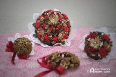 Salzburger Gewürzsträußl - Salzburger Heimatwerk Homemade Gifts, Flower Power, Raspberry, Muffin, Xmas, Fruit, Breakfast, Food, Gift Ideas
