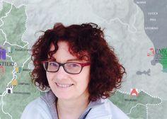 Alessandra Casini a #BMO15