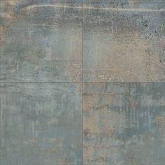 Bodenfliese New Metal - Oxide Anpoliert Hardwood Floors, Flooring, Tiles, Material, Texture, Home, Bath, Half Bath Remodel, Condo Interior Design