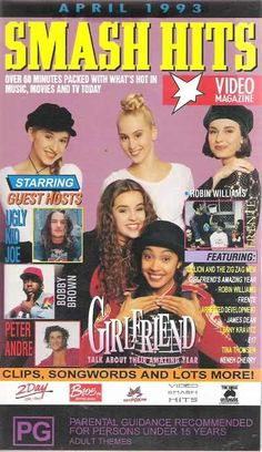 the-pool-smash-magazine-for-teenage-girls-stephanie-boobs