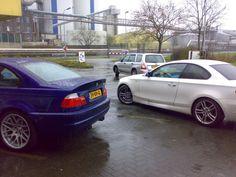 Official ALPINE WHITE Coupe (E82) Thread - Page 3 - BMW 1 Series Coupe Forum / 1 Series Convertible Forum (1M / tii / 135i / 128i / Coupe / Cabrio / Hatchback) (BMW E82 E88 128i 130i 135i) Euro Model, 3 Bmw, Bmw 1 Series, Alpine White, Convertible, Cutaway, Infinity Dress
