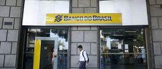 InfoNavWeb                       Informação, Notícias,Videos, Diversão, Games e Tecnologia.  : Banco do Brasil fechará 402 agências em todo o paí...