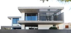 WoArchitects - Project - A&A House - Image-25